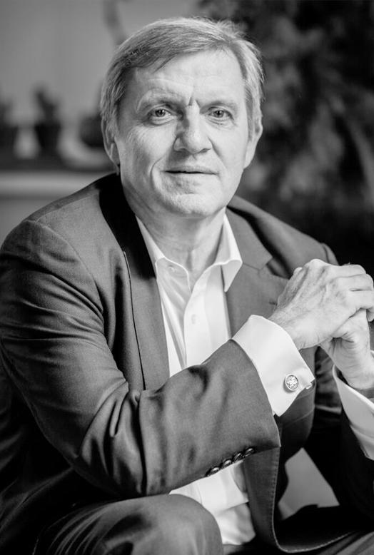 Christof Kutscher