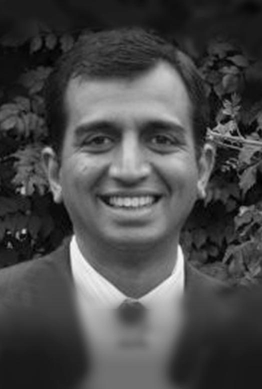 Anjan Rao