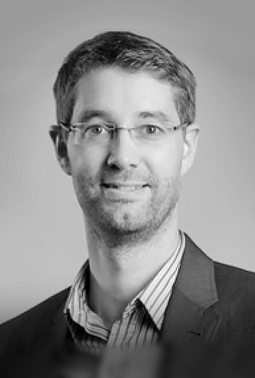 Julien Lesaicherre