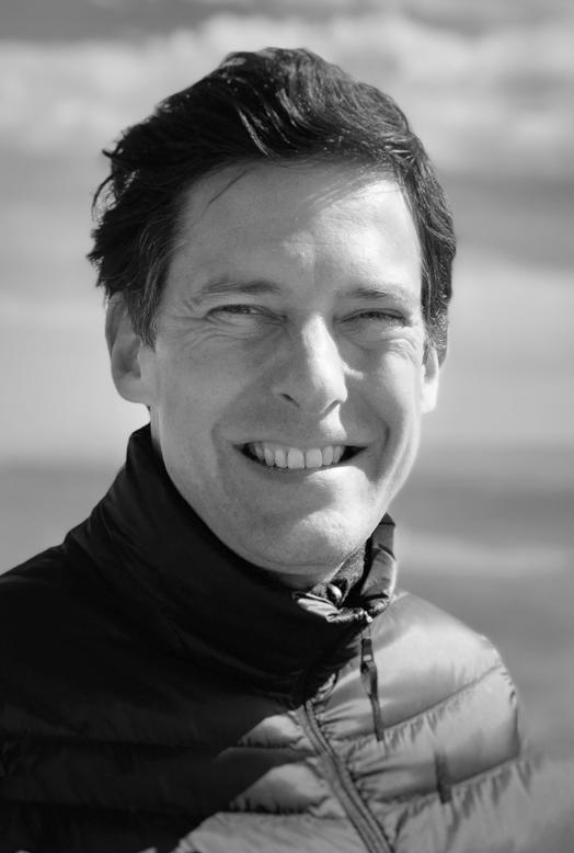 Frederic Tardy