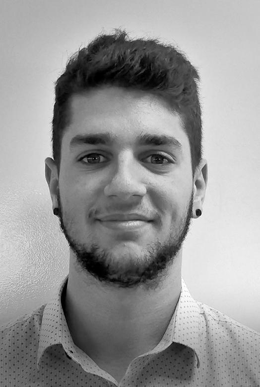 Rodrigo Auditore
